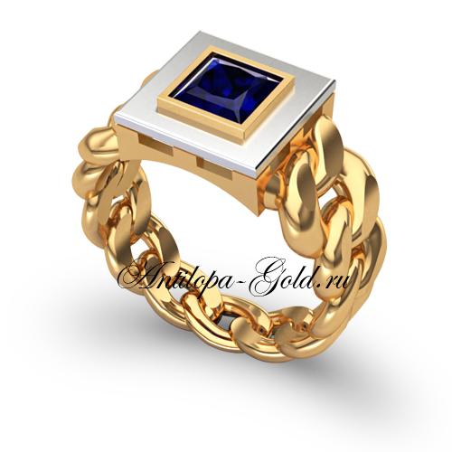 Мужские перстни из золота, мужские кольца цепочки 452ff04da8c