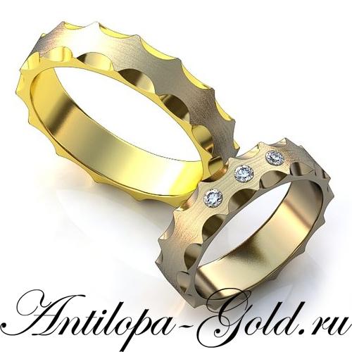 Свадьба обручальные кольца, эксклюзивные обручальные кольца Москва b08ee23fb53