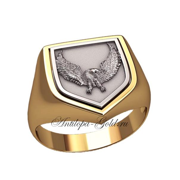 поменять орел грамм золота цена Гифа помощью