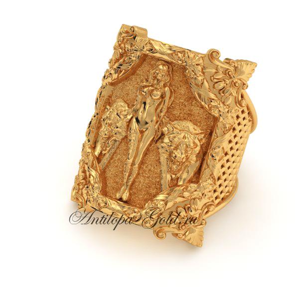 Бабочки из бисера мозаичная схема плетения